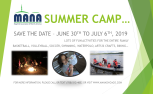 summercamp2019